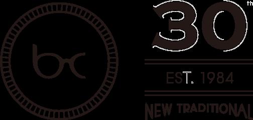 f_logo (1)